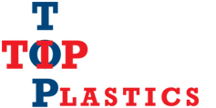 Tip Top Plastics